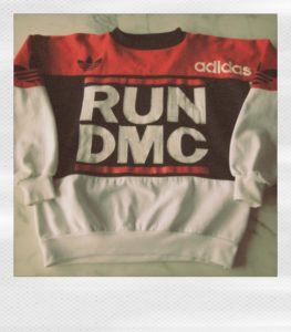 coolosophy-adidas-run-dmc