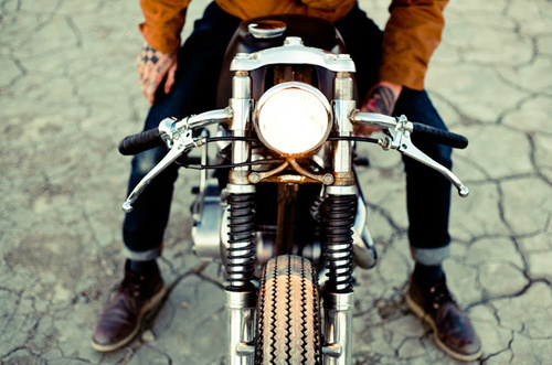 coolosophy-motocicleta