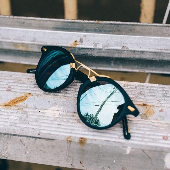 coolosophy-ochelari-de-soare-rotunzi