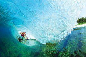 coolosophy-surf-valuri