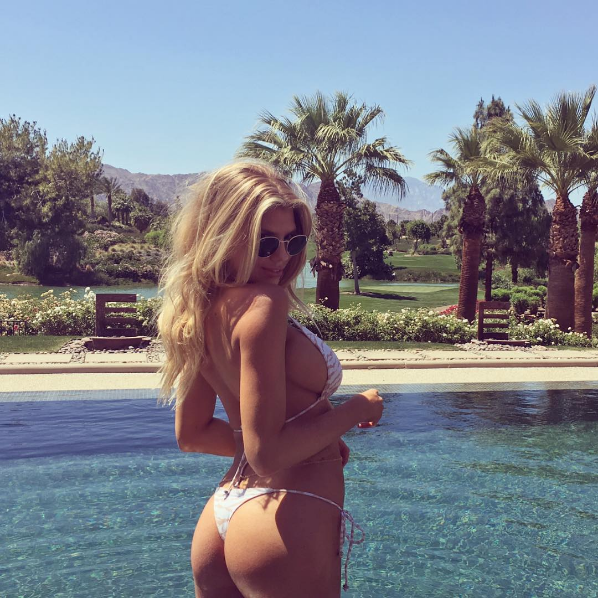 coolosophy.ro - charlotte mckinney  7