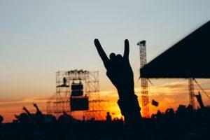 coolosophy.ro - festivaluri muzicale 2016 (1)