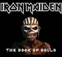 coolosophy.ro - iron maiden