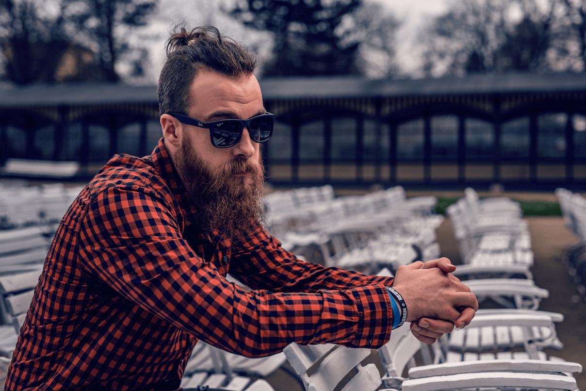 modele de barba