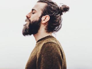 frizuri baieti par lung 2017