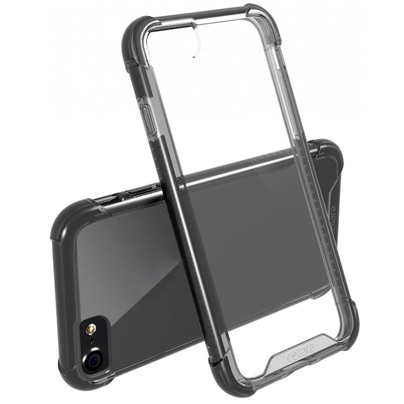capac-protectie-spate-cellara-anti-soc-cu-bumper-negru-colectia-hybrid-pentru-iphone-7-transparent