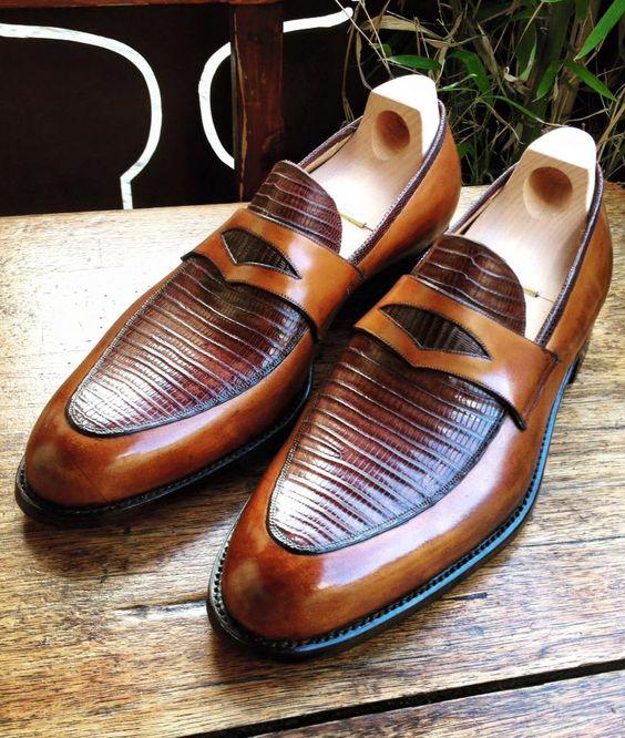 culoare sosete pantofi