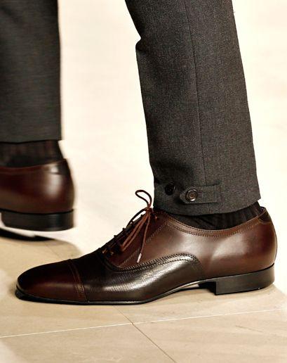 sosete pentru pantofi