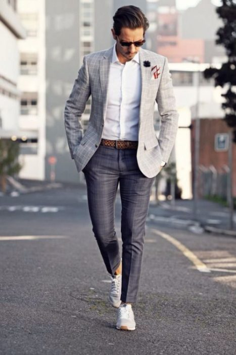 imbracaminte black tie