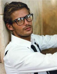 rame ochelari barbati