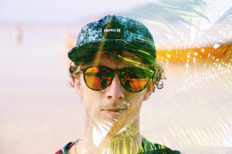 ochelari soare colorati