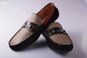 pantofi loafers