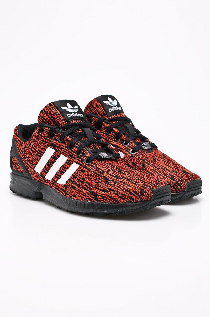 modele pantofi adidasi