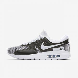 pantofi sport air max