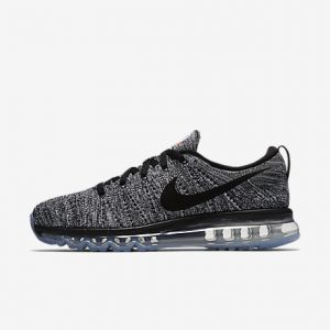 Nike Air Max gri