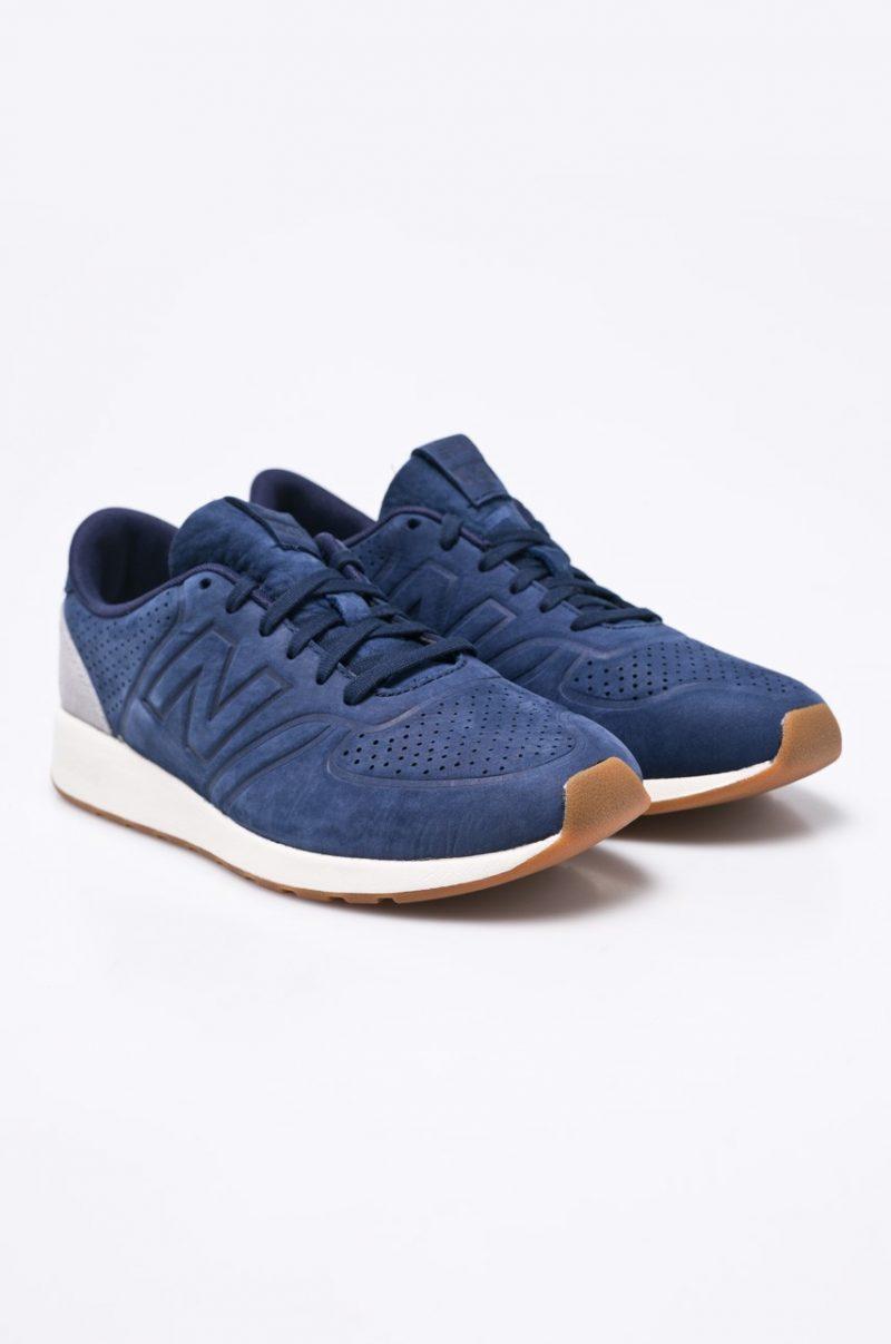 modele pantofi new balance