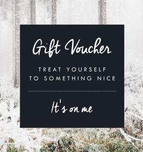 cadou voucher