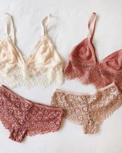 bikini cadou