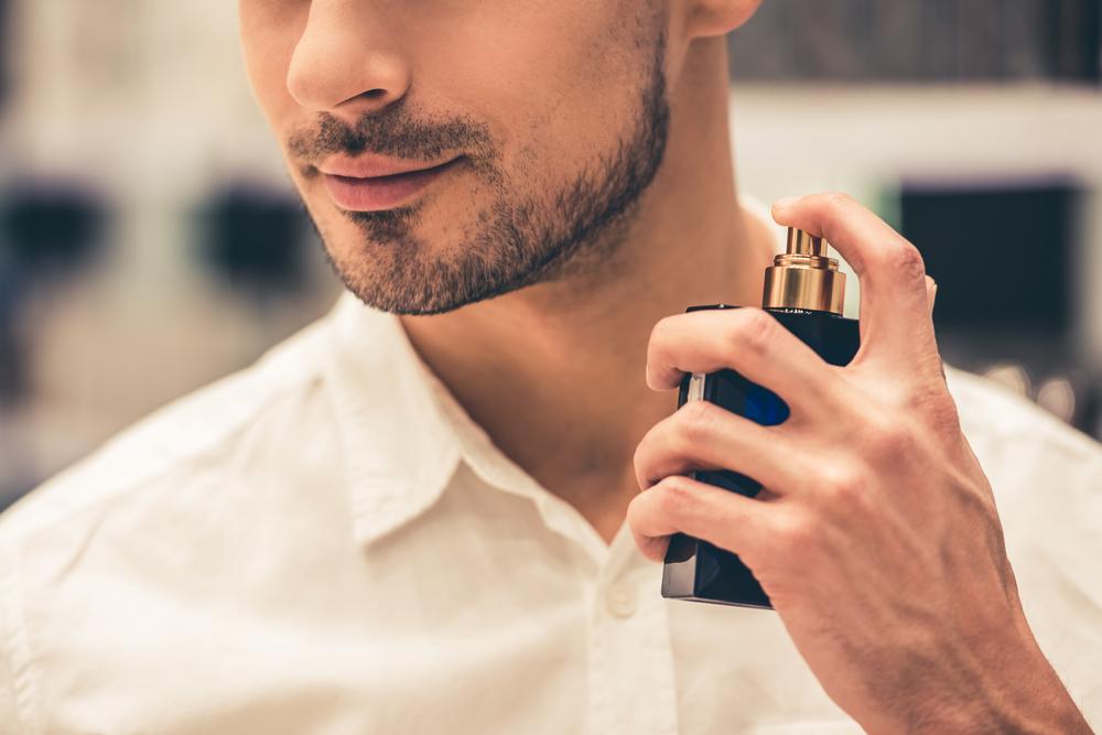 Top Parfumuri Barbatesti 2019 Cum Alegi Parfumul Potrivit Coolosophy