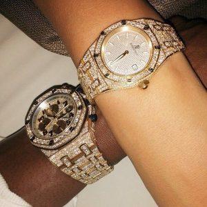 cadou ceas