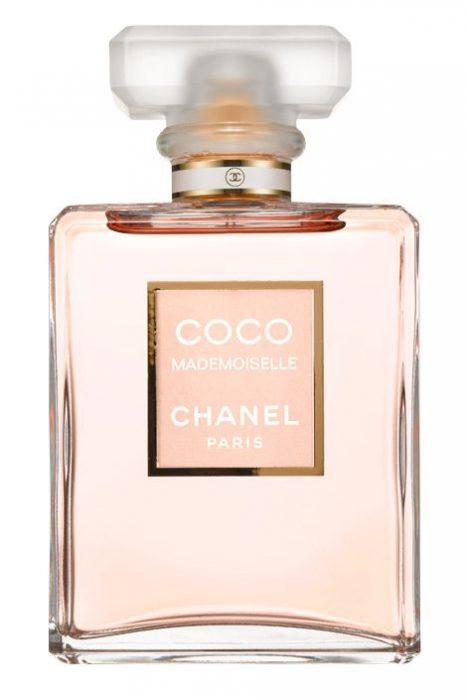 parfum cadou