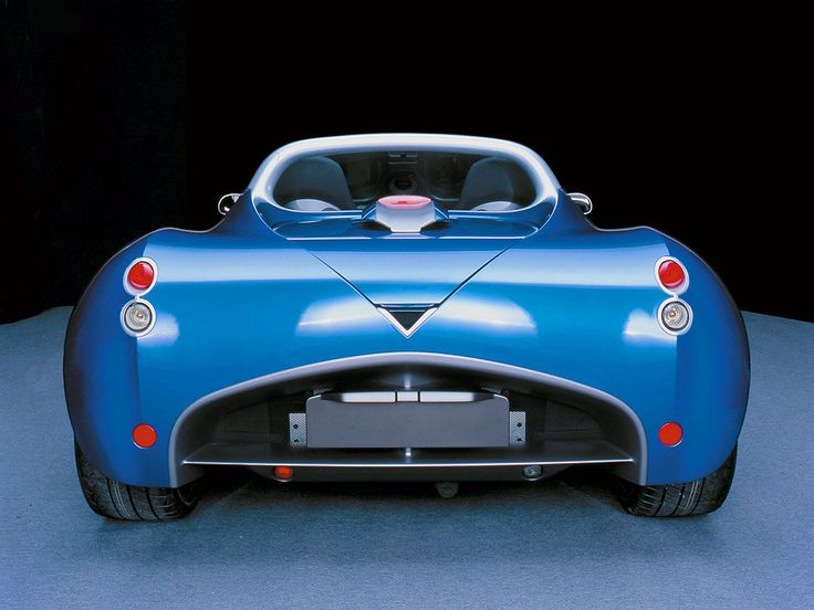 f51f5e3c946f65b5f7ddc1d305eefaa5 venturi electric cars