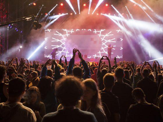 festivaluri2018
