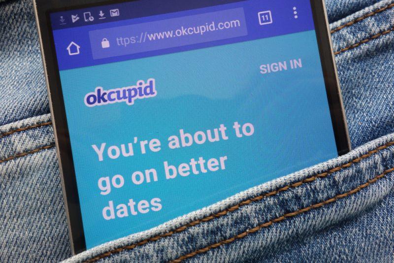 sent nat online dating