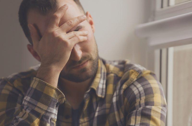 hipertrofie de prostata tratament