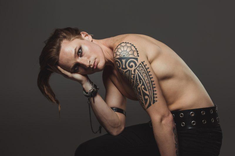 tatuajul