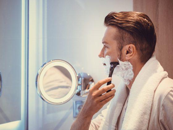 ghid barbierit